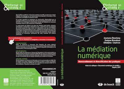 Actes_docsoc_2013