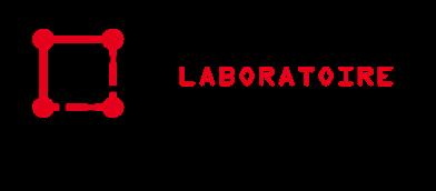 Logo_paragraphe