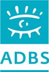 Asso_ADBS