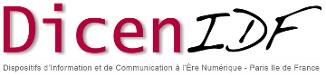 Logo_Dicen